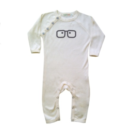 Babygrows, Bodysuits & Rompers