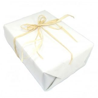 Gift Wrapping & Greetings Cards